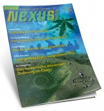 NEXUS Magazin 60 August-September 2015
