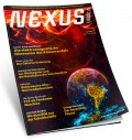 NEXUS Magazin 90, August-September 2020