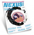 NEXUS Magazin 91, Oktober-November 2020