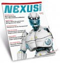 NEXUS Magazin 94, April-Mai 2021