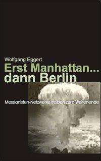 Erst Manhattan dann Berlin