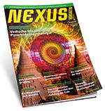 Nexus Cover 86 150 dpi breit