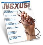 nexus-cover-87-klein